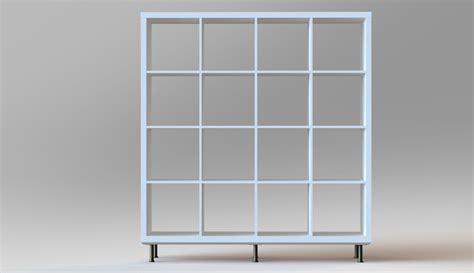 Ikea Kallax Rückwand by Wow So Stylish Kann Das Ikea Kallax Regal Sein New