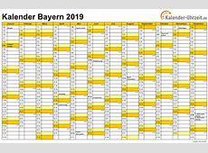 Great Kalender 2018 Hessen Kalenderpedia Kalenderpedia