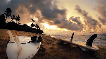 Gopro Wallpapers Pc Tablettes Fonds Ipad Etc
