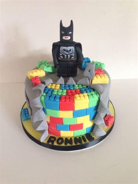 batman lego cake lego marvel cake pinterest lego