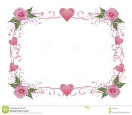 cadre mariage le de cadre d 39 invitation de mariage a monté photos libres de droits image 15571578