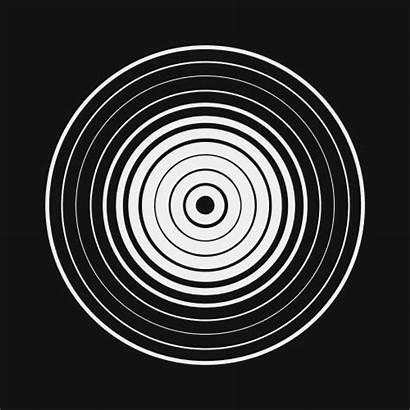 Spiral Processing Eye Animation Code Deep Gifs