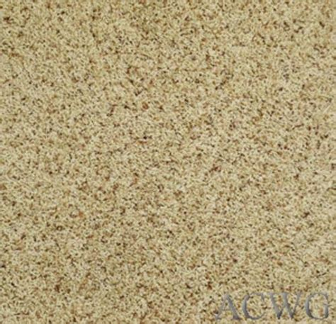 carpet tile adhesive menards legato touch carpet tiles 19 quot x 19 quot 32 29 sq ft ctn at