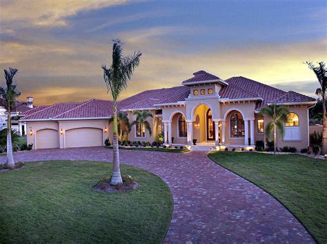Magnificent Covered Lanai - 66316WE | Architectural ...