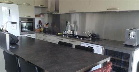 poseur de cuisine emploi poseur de cuisine independant 28 images pose de