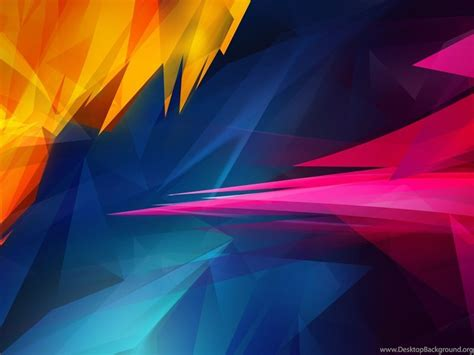 Abstract Shapes Definition by Abstract Sharp Shapes Uhd Wallpapers Ultra High Definition