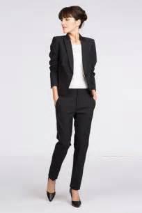 tenue mariage invitã femme pantalon les 25 meilleures idées de la catégorie tailleur pantalon femme mariage sur tailleur