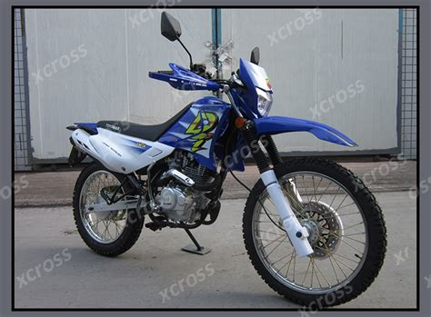 New Style 250cc Motorcycles Chongqing Cheap 250cc Dirt