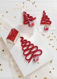 Kleine Geschenke Verpacken : dekorieren und schenken mit den pralinen von ferrero geschenke weihnachten pinterest ~ Orissabook.com Haus und Dekorationen