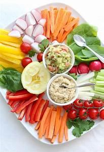 Gemüse Für Kinder : zwei gem se dips erobern die welt my healthy kid ~ A.2002-acura-tl-radio.info Haus und Dekorationen