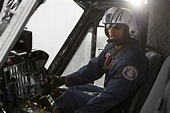 San Andreas Review: A Fun Disaster Movie Stops The Rock ...