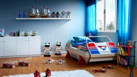 Kinderzimmer Ideen Jungs by Kinderzimmer Junge 50 Kinderzimmergestaltung Ideen F 252 R Jungs