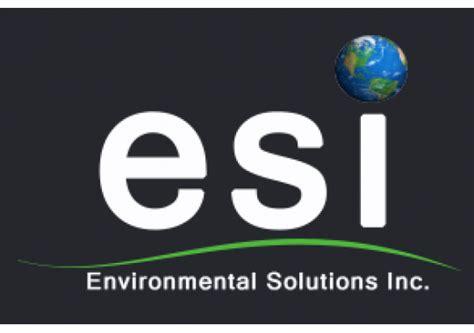 environmental solutions   business bureau profile