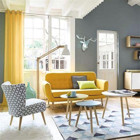 model sofa ruang tamu kecil 20 model sofa minimalis modern untuk ruang tamu kecil
