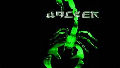 Hacker Wallpapers Skull Hackers Cave