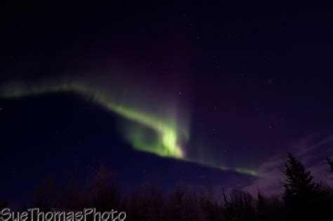 bright light in sky tonight moving fast 20 dec 2015 in yukon