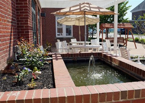 Assisted Living  Rockingham County, Nh. Jeep Wrangler Automatic Transmission Problems. Who Was The First Person To Discover America. Graphic Design Courses Seattle. Florida Institue Of Tech Web Hosting Benefits. Kennesaw University Continuing Education. Aliens Don T Wear Braces English Grammar Mcqs. Cost Of Cosmetic Dentistry Free Audio Archive. Law Firm Billing Software Reviews