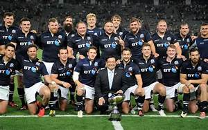 Japan 16 Scotland 21: Greig Laidlaw kicks underwhelming ...