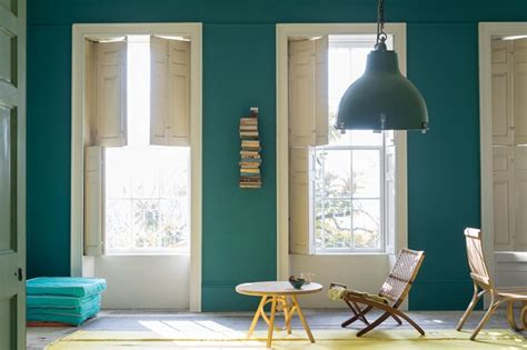 Teal Living Room Ideas by Vardo Paint Ideas For New Farrow Amp Ball Colours 2016