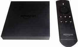 Image result for Amazon Fire TV