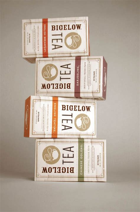 1000+ images about Tea / Coffee Labels & Packaging on ...