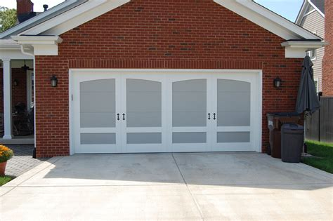 Garage Door by Garage Doors By Cunningham Door Window