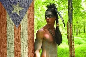 Taino Gasgrill 4 1 : pin taino puerto rico tattoo on pinterest ~ Sanjose-hotels-ca.com Haus und Dekorationen