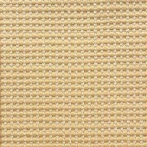 Lana sisal wool rugs lana sisal wool runners custom for Wool sisal carpet