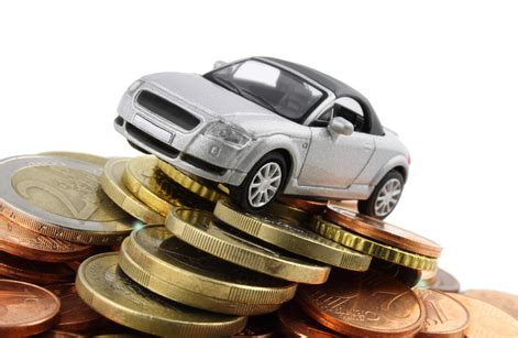 Its mission is to make it easy for all drivers to be an insured driver by giving them access to fast, easy, and cheap car insurance that will get them. Good2Go Insurance Quotes