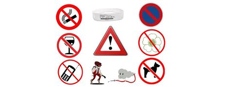 regle cuisine regle d hygiene en cuisine 28 images regle d hygi 232