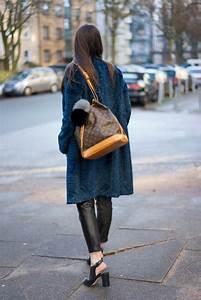 Noe Louis Vuitton : louis vuitton sac no ~ Orissabook.com Haus und Dekorationen