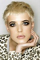 Picture of Agyness Deyn