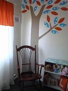 Wandverkleidung Mit Stoff Gepolsterte Wandverkleidung Chesterfield