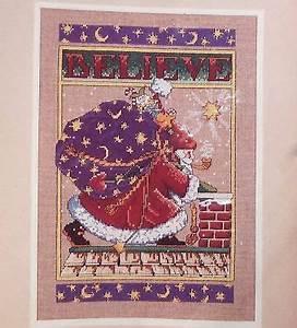 Best 25 Santa Cross Stitch Ideas On Pinterest Christmas