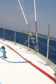 Sailboat Jacklines by Jackline Wikipedia
