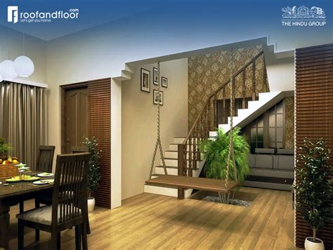 Home Interior Design Ideas by Simple Interior Design Ideas For South Indian Homes
