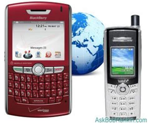 rent cell phone international cell phone rental