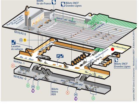 rendez vous 224 la gare de la classe de neige 2012 paul eluard 1