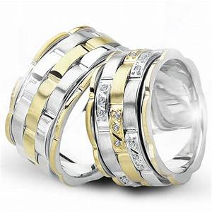 Rings 2016 wedding ring manufacturers usa for Wedding ring usa