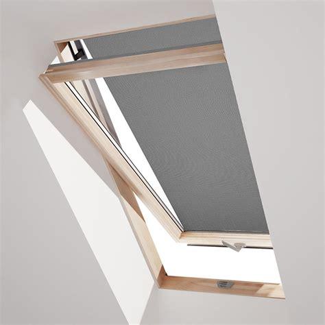 hitzeschutz markise velux dachfenster markise hitzeschutz f 252 r velux dachfenster ggl