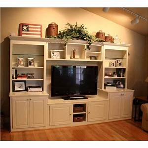 Half Cabinet Top Shelf 2 Drawer Unit Hpd443 - Lcd Cabinets