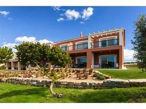 maison a louer au portugal avec piscine 14 immobilier With maison au portugal a louer avec piscine