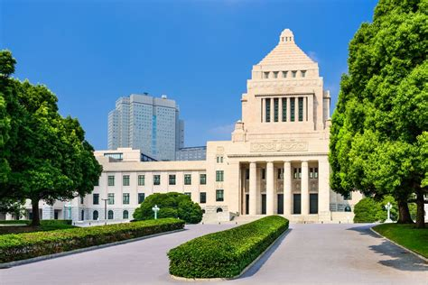 Currency, in the traditional sense is created by the government and backed by banks and other financial institutions. Japanese Lawmakers Consider Exempting Bitcoin From ...