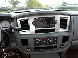 2007 Dodge Ram Pickup 1500 - Pictures