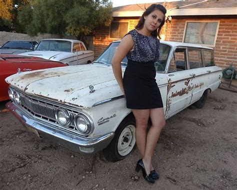 Craigslist Tucson Used Storage Sheds by Engine Builder Tucson 2017 2018 2019 Ford Price
