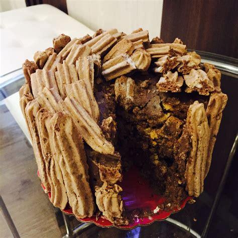 concord cake  bakers plaza  naga city