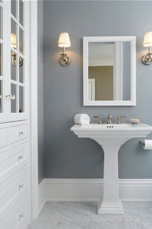 301 best windowless bathroom dreams images on