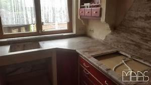 Arbeitsplatten Aus Granit : stuttgart granit arbeitsplatten ivory brown ~ Michelbontemps.com Haus und Dekorationen