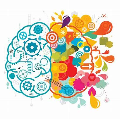 Clipart Mind Creativity Creative Transparent Webstockreview Designs