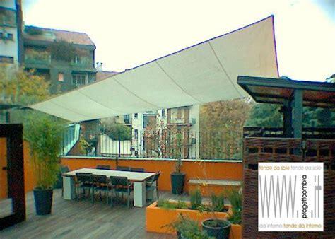 gazebo da esterno prezzi gazebo terrazzo ikea